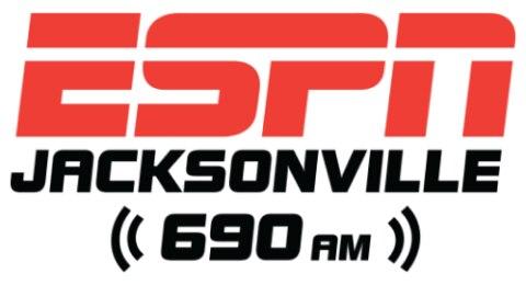 ESPN 690