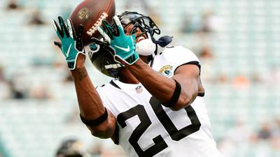 Get the Latest Jags News