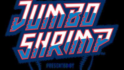Win Tickets To The Jumbo Shrimp