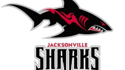 Win Tickets to the Last Jacksonville Sharks Home Game!